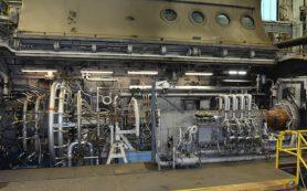 Американцы испытали гиперзвуковой прямоточный воздушно-реактивный двигатель