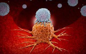 Ученые открыли новую форму иммунотерапии против рака кожи