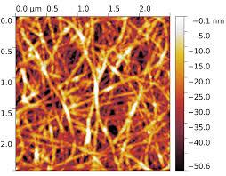Физики объяснили металлическую проводимость в углеродных нанотрубках
