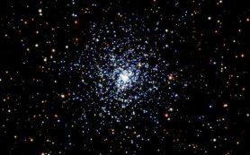Голубые отставшие звезды могут маскировать истинный возраст звездных скоплений
