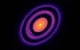 Готовьтесь к большому количеству межзвездных объектов в ближайшее время
