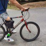 Ученые разрабатывают усовершенствованные протезы нижних конечностей