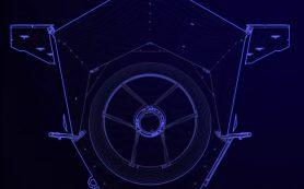 NASA защитило эскизный проект телескопа WFIRST