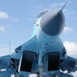 Разработчик раскрыл характеристики истребителя МиГ-35