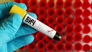 ВИЧ затихает в мире, но набирает обороты в России