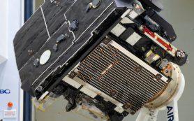 Solar Orbiter ЕКА готов изучать Солнце и направляется во Флориду