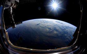 Космос — он чей? Спутникам становится «тесно» на орбите