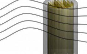 Физики ищут способ «услышать» темную материю