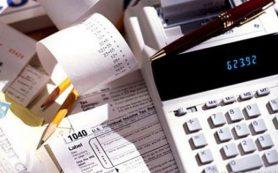 Международное налоговое консультирование и налоговое регулирование услуг