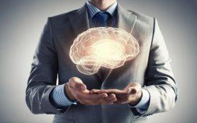Падение доходов может повлиять на мозг