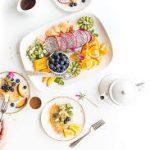 Как голод делает невкусное вкусным