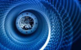 В ВНИИФТРИ создали квантовый гравиметр