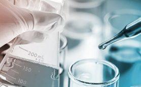 Исследователи ТюмГУ разработали метод синтеза противовоспалительного соединения