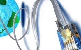 В МФТИ создали новую систему передачи высокоскоростного сигнала