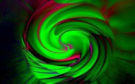Физики рассчитали свойства газа бозонов на сфере