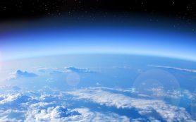 Пригодные для дыхания атмосферы планет чаще встречаются в космосе, чем считалось