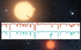 Изучение «ДНК» звезд-близнецов поможет понять «семейную историю» Млечного пути