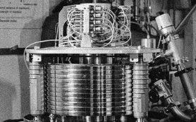 Физики научились измерять давление через емкость