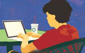 Цифровая эпоха образования: почему смартфоны не враги учебников