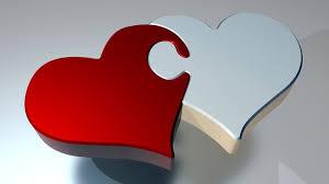 Аритмию смогут моделировать на «виртуальном сердце»