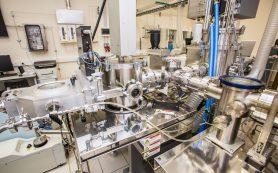 Предлагаемые учёными МФТИ плёнки могут стать основой для ReRAM