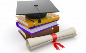 «Просвещение» поддерживает реформу системы управления образованием