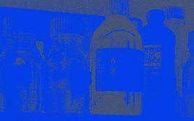 Химики создали программу для безопасного хранения и утилизации реактивов