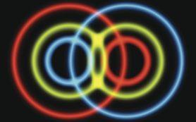 Физики продемонстрировали тепловой квантовый двигатель