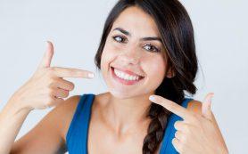 Зубы за один день: особенности, показания и противопоказания
