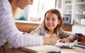 Лучшее образование — значит качественное для каждого