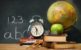 Глава «Просвещения» предлагает создать экспортные образовательные бренды