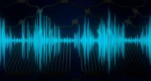 Физики из МФТИ выяснили, насколько быстро можно передавать информацию внутри нанофотонных микропроцессоров