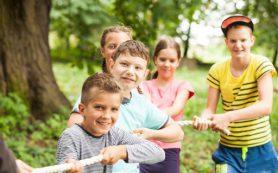 В Светлогорске появится инновационный оздоровительно-образовательный комплекс для детей