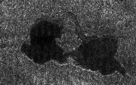 Спутник Сатурна Титан «провалил» очередной тест на возможную обитаемость