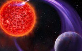 Ученые нашли новый способ изучения экзопланет