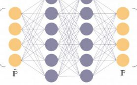 Нейросеть позволяет эффективнее решать проблему ошибок в приготовлении и измерении квантовых состояний