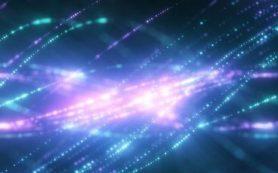 Ученые Сколтеха и их коллеги из-за рубежа научились получать «закрученные» вспышки ультрафиолета