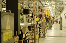 Рентгеновские лазеры прорвались в аттосекундный диапазон