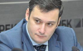 Комитет по информполитике Госдумы поддержал инициативу ГК «Просвещения» по предоставлению бесплатного доступа к учебникам
