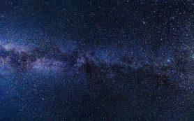 Жизнь в космосе более вероятна, чем считалось – но лишь вдали от Галактики