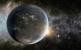 Эволюция Земли помогает совершенствовать методы изучения экзопланет