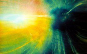 Ускоритель темной материи облегчит ее поиски