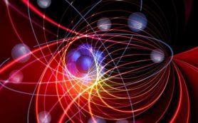 Физики провели неразрушающее измерение кубита в квантовой точке