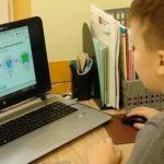 """Группа """"Просвещение"""" разработала для педагогов бесплатный курс по дистанционному обучению"""