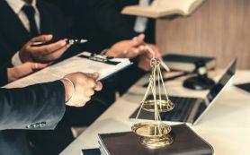Почему предпринимателям не следует пренебрегать адвокатскими услугами