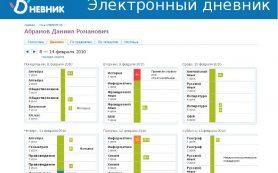 На ММСО-2020 представили единый сервис проверки знаний школьников