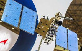 Запущенный в марте спутник «Глонасс-М» будет введен в эксплуатацию 15 апреля