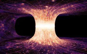 Как работают гипотезы в физике