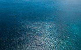 Каково происхождение воды на Земле?