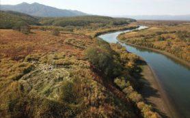 Как жили камчатские аборигены 1000 лет назад